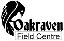 Oakraven logo