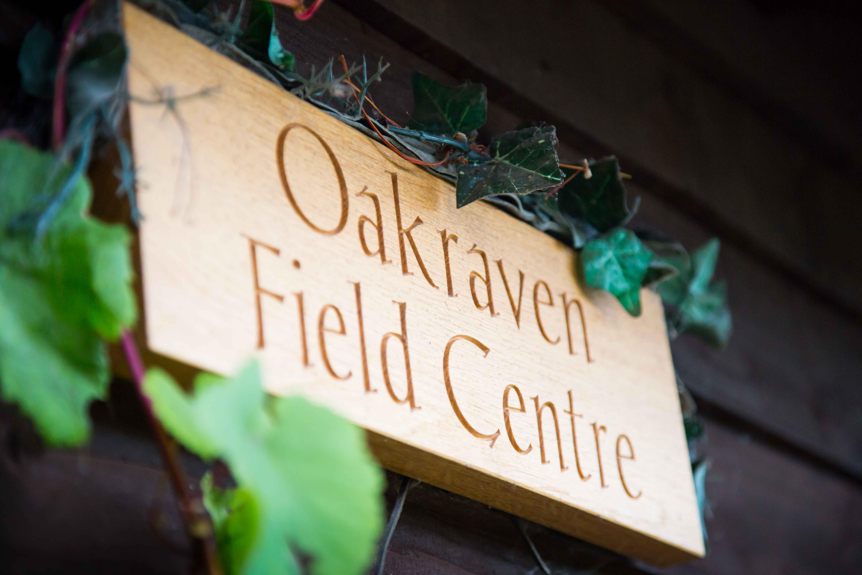 oakraven-sign