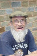 Paul Durin