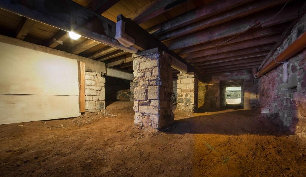 oakraven-undercroft