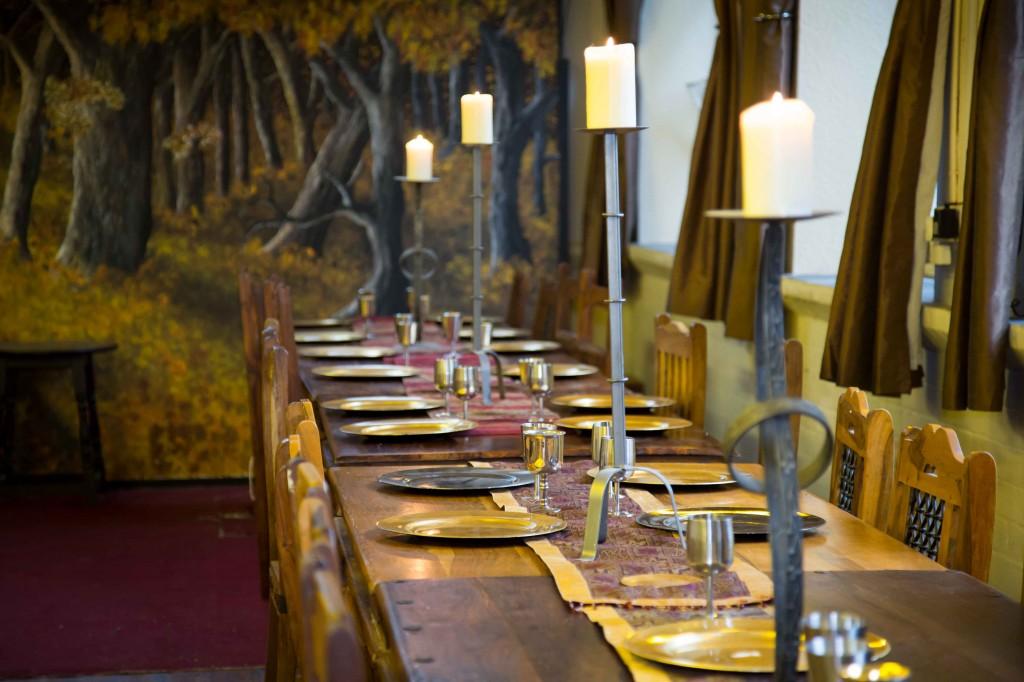 oakraven-banquets